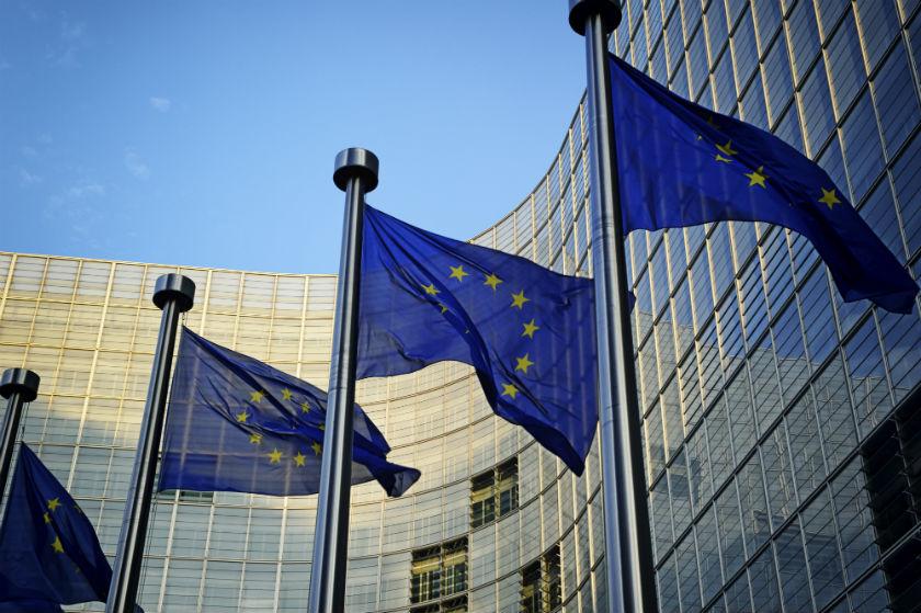 ЕУ  На изборите да се потврди посветеноста на демократските вредности