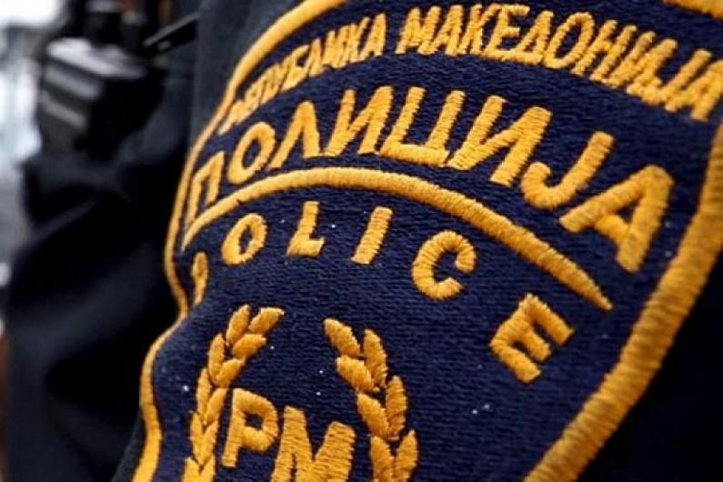 Полов напад врз 13 годишна ученичка од наставник пријавен во Кавадарци