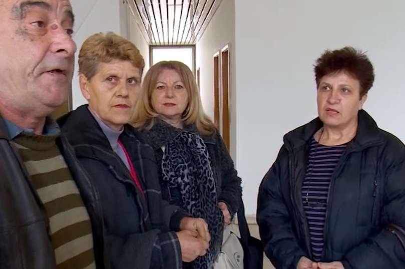 Стечајците бараат нов закон со поширок опфат на луѓе