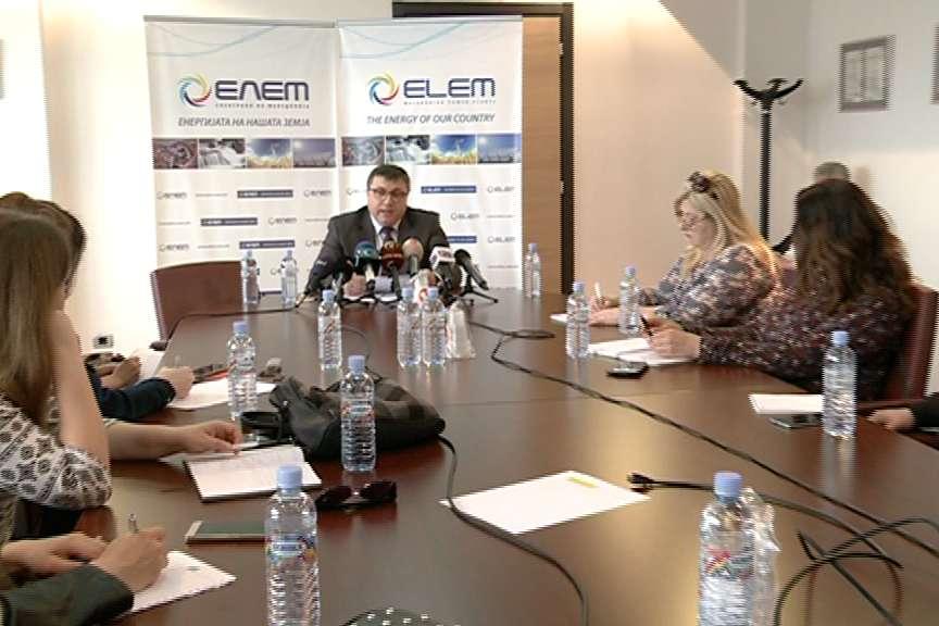 Миновски  ЕЛЕМ додаде уште еден услов за да обезбеди поголема конкурентност
