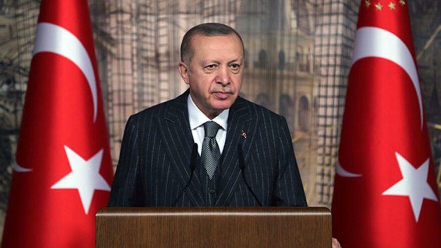 Ердоган: Турција го поддржува единството и обновата на Либија