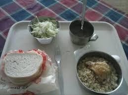 МОН: Oд денес аплицирање за субвенциониран студентски оброк