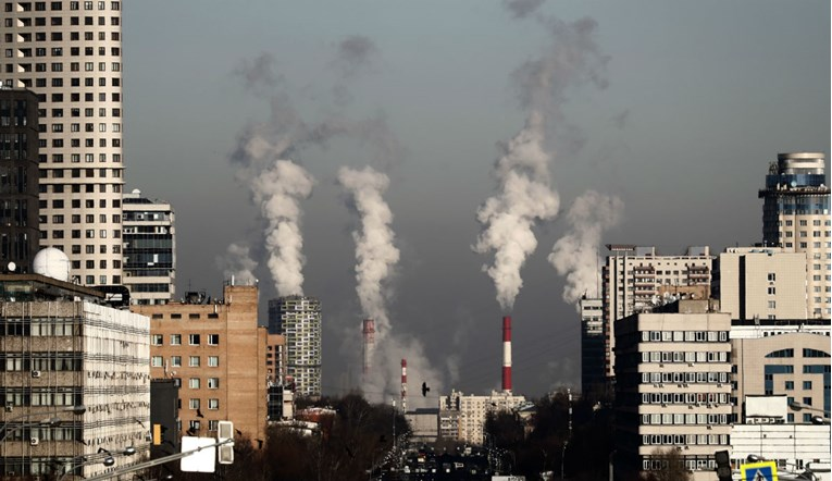 Нов извештај на ООН за климата: Светот е пред катастрофа
