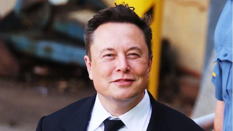 Форбс: Илон Маск е побогат од кога и да било порано