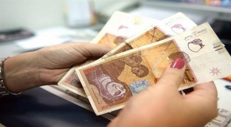 136 микро и мали бизниси аплицирале за бескаматните кредити