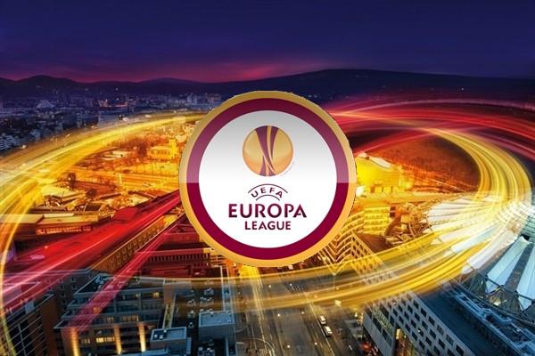 Јунајтед  Шалке и Рома со голем исчекор кон осминафиналето од Лига Европа