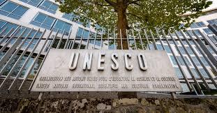 САД се повлекува од УНЕСКО