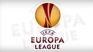 Реванш четвртфинални дуели во Лига Европа