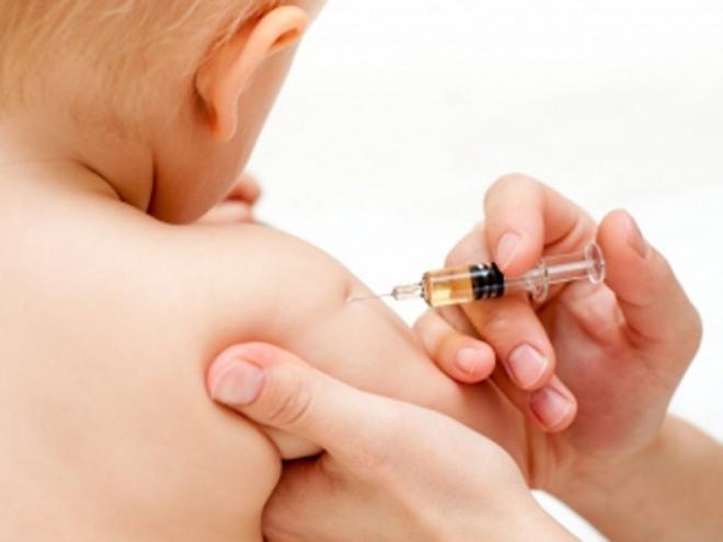 pnevmoniite-opasni-za-decata-lekarite-apeliraat-da-se-koristi-vakcinata