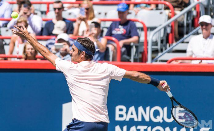 Федерер против Зверев во финалето на Мастерсот во Монтреал