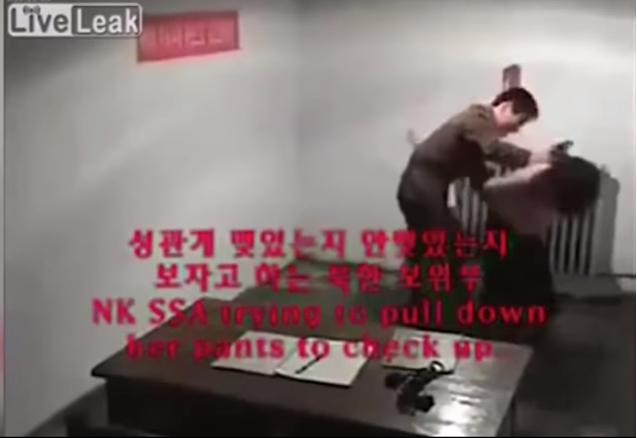se-pojavija-snimki-od-torturite-vo-severnokorejski-zatvor-voznemiruvachko-video
