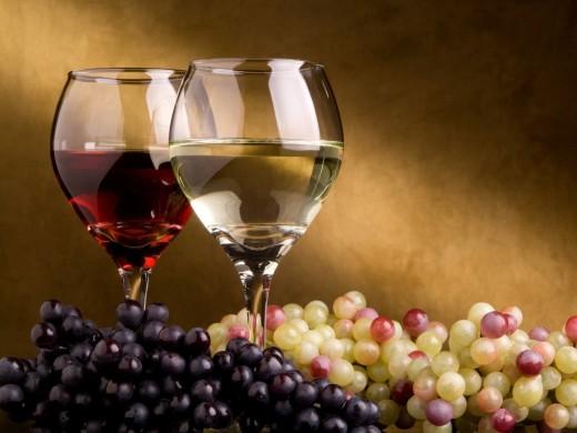 Винарите бараат поддршка од државата за успешен извоз