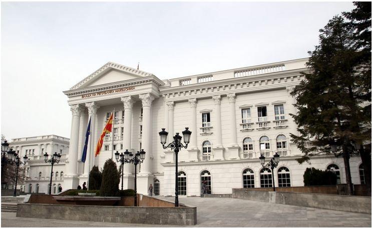 Владата со конкретен чекор за поддршка на инвестициите од дијаспората