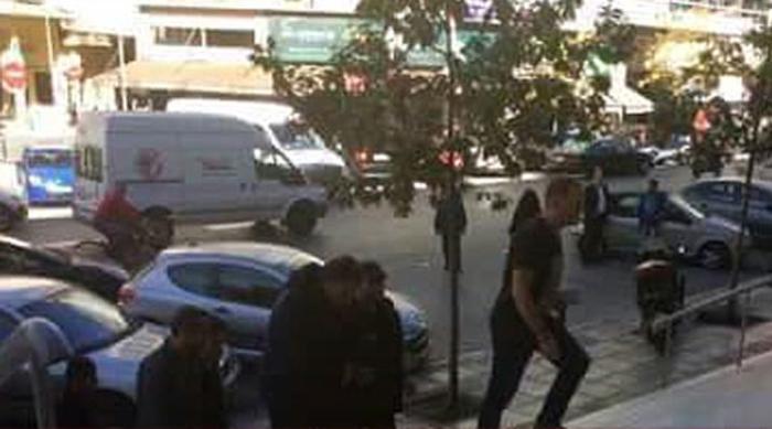 Грујевски и Бошковски за четири до шест недели ќе бидат екстрадирани во Македонија