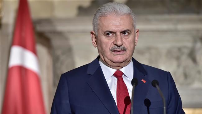 Турската Влада предложи продолжување на вонредната состојба