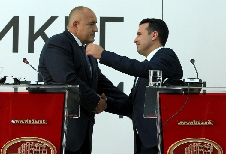 zaev-borisov-dogovorot-garantira-dolgorochni-prijatelski-odnosi