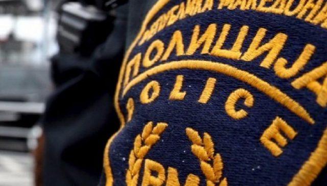 Кривична пријава и дисциплинска постапка за полицискиот службеник што употреби оружје во настанот во Струмица